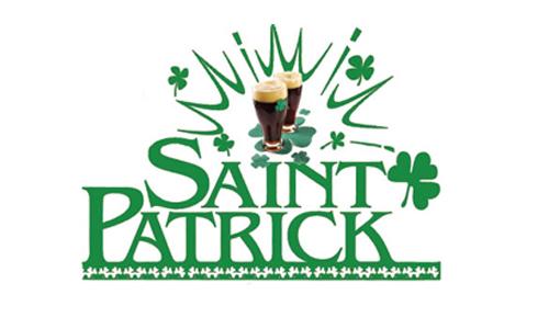 saint-patrick à Viarmes