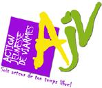 Action Jeunesse de Viarmes - AJV
