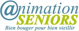 Animation seniors viarmes